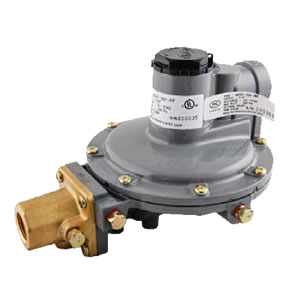 Propane Regulator | LP Regulator | Propane Warehouse