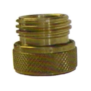 Fill Valve Adapter